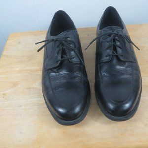 Cole Haan Oxford Shoes Size 8 1/2 M
